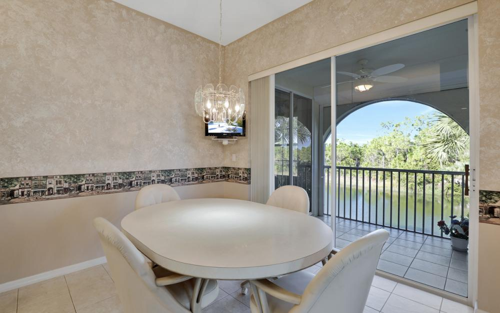 10781 Crooked River Rd #203, Bonita Springs - Condo For Sale 292777765