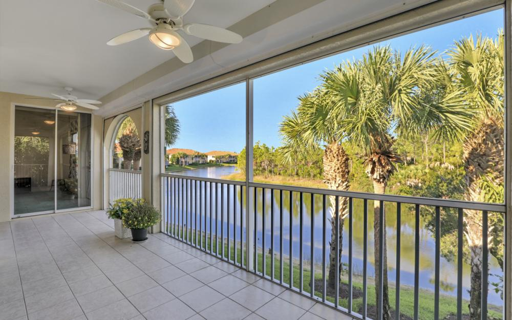 10781 Crooked River Rd #203, Bonita Springs - Condo For Sale 1966649765