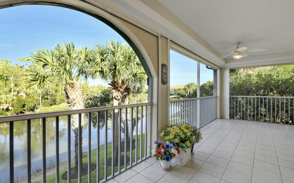 10781 Crooked River Rd #203, Bonita Springs - Condo For Sale 87213126
