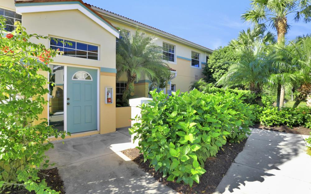 10781 Crooked River Rd #203, Bonita Springs - Condo For Sale 756303138