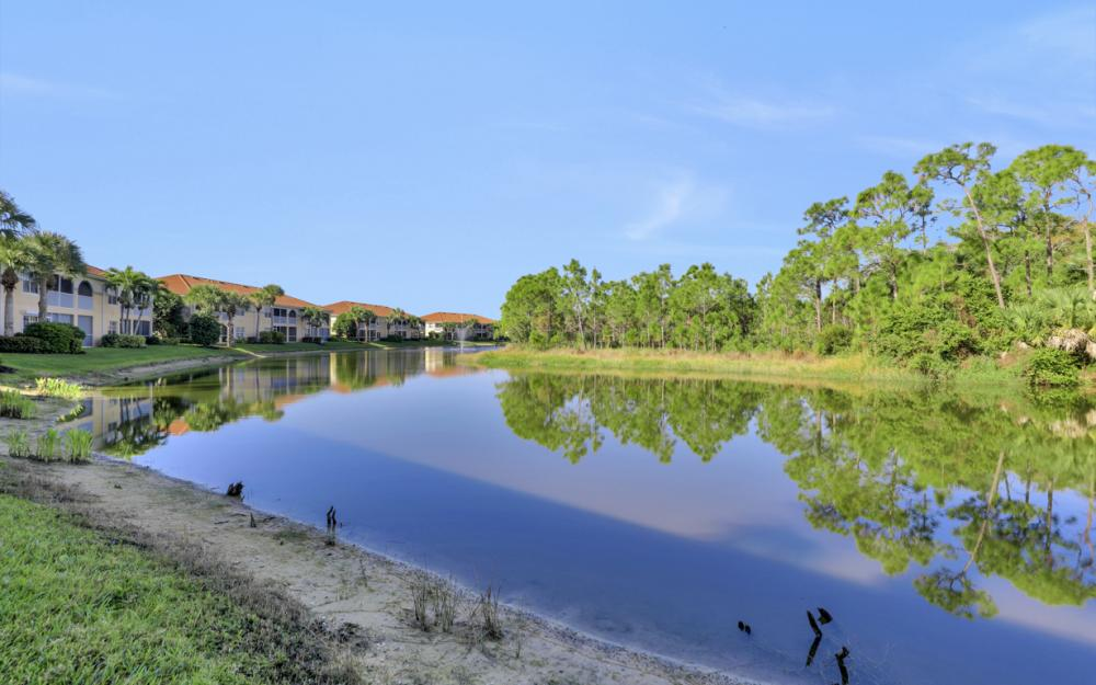 10781 Crooked River Rd #203, Bonita Springs - Condo For Sale 1594795235