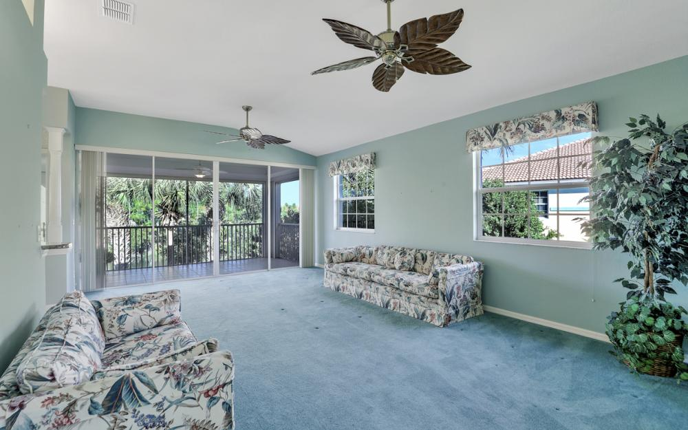10781 Crooked River Rd #203, Bonita Springs - Condo For Sale 2077775467