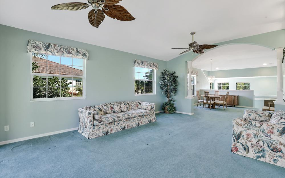 10781 Crooked River Rd #203, Bonita Springs - Condo For Sale 434262408