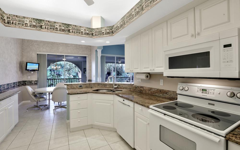 10781 Crooked River Rd #203, Bonita Springs - Condo For Sale 619055136