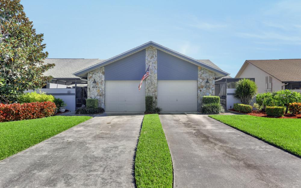 12785 Cold Stream Dr, Fort Myers - Home For Sale 1923495263