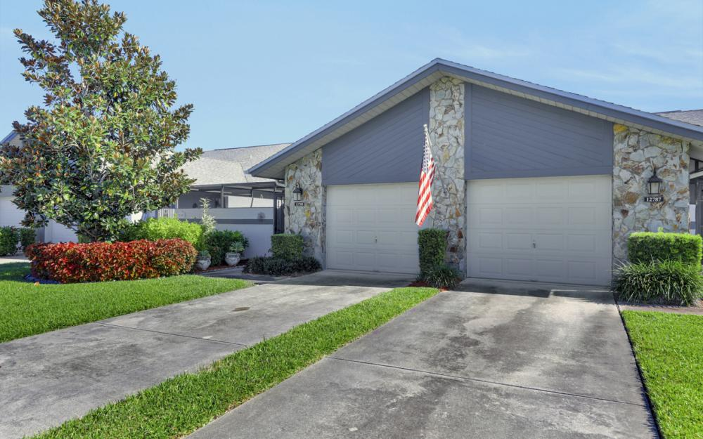 12785 Cold Stream Dr, Fort Myers - Home For Sale 2067201466