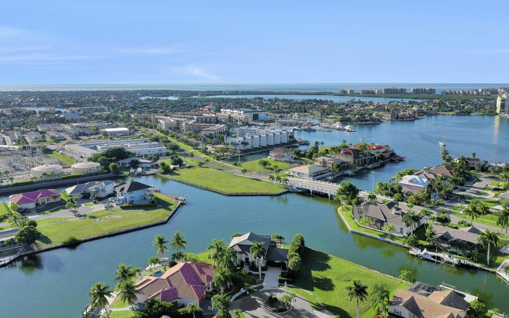 939 Juniper Ct, Marco Island - Vacation Rental 767301140