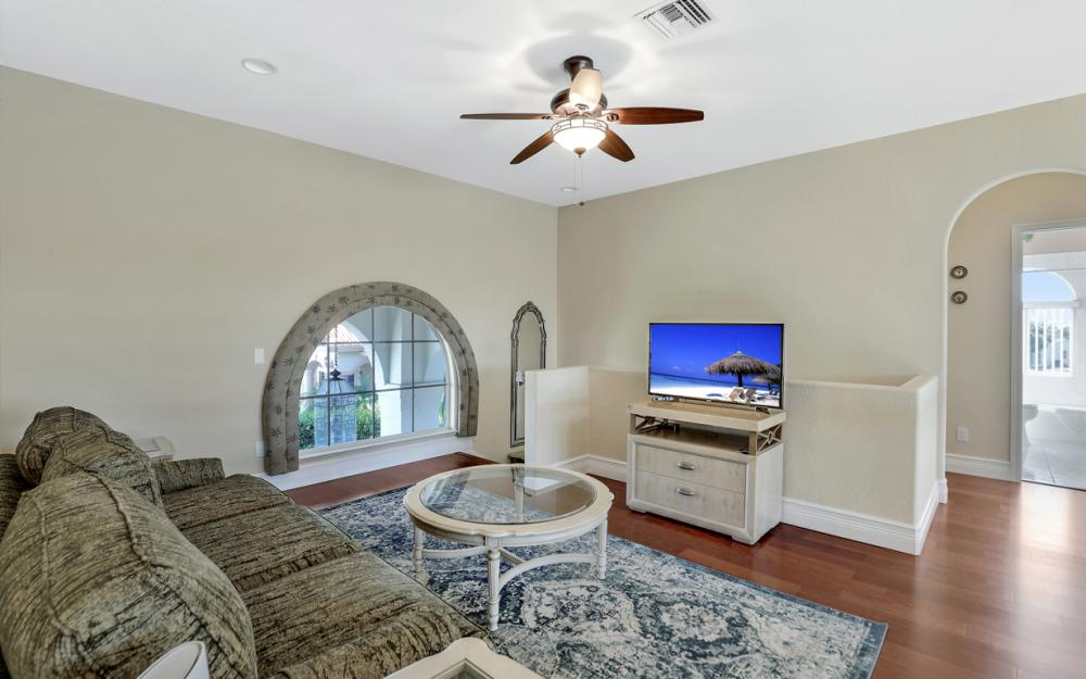 939 Juniper Ct, Marco Island - Vacation Rental 1333852255