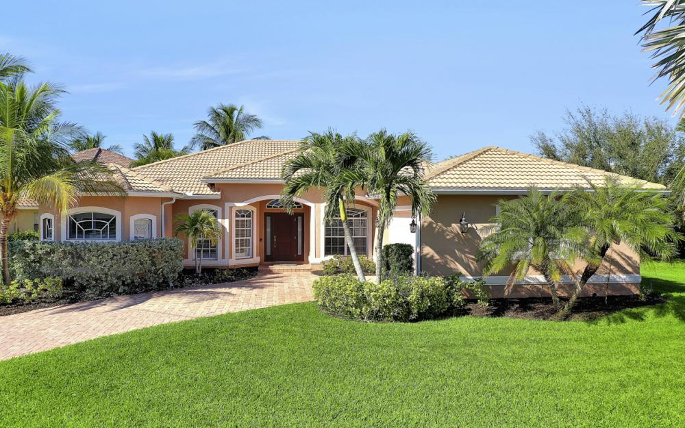 3601 NW 2nd St, Cape Coral - Home For Sale 1725321444