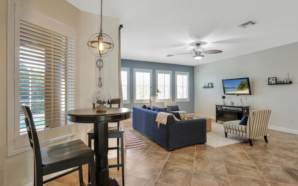 3601 NW 2nd St, Cape Coral - Home For Sale 557414794