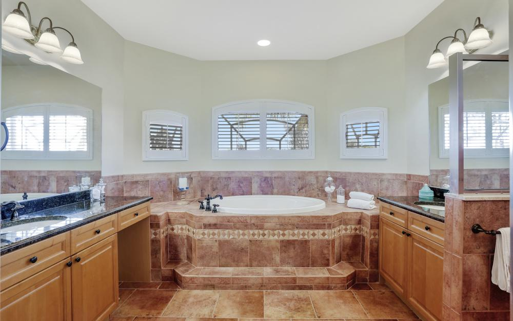 3601 NW 2nd St, Cape Coral - Home For Sale 859406128