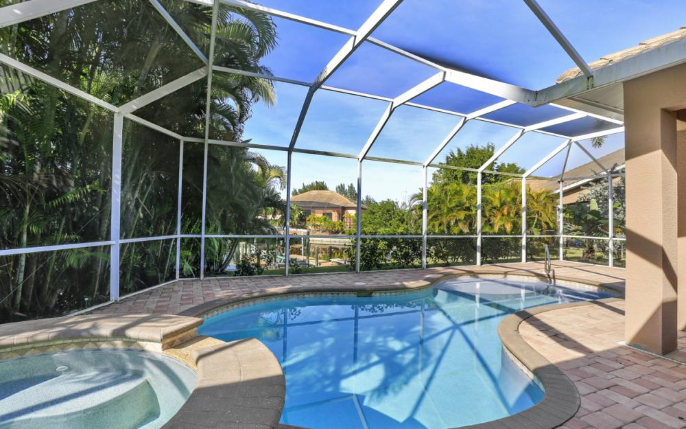 3601 NW 2nd St, Cape Coral - Home For Sale 1555042964