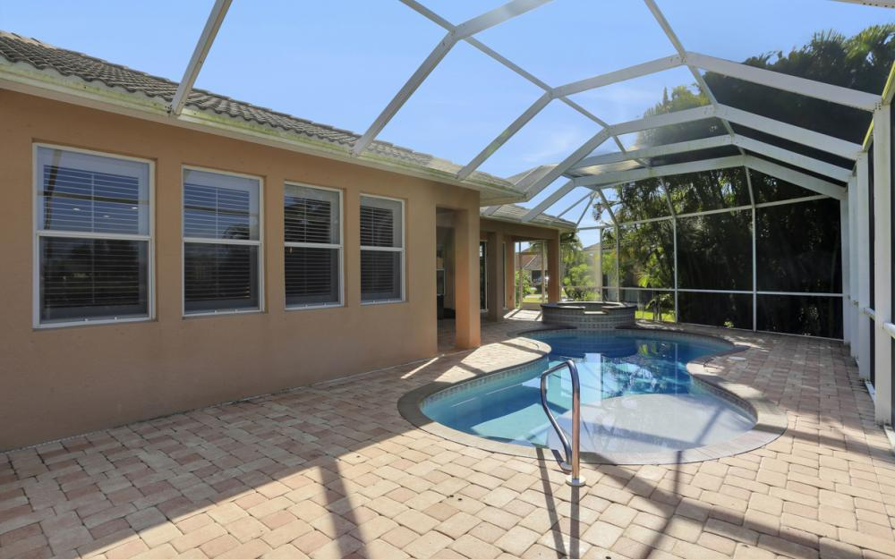 3601 NW 2nd St, Cape Coral - Home For Sale 2032060731