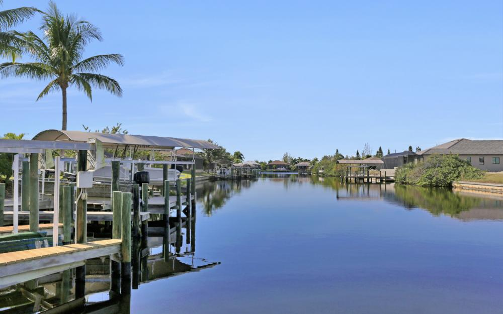 3601 NW 2nd St, Cape Coral - Home For Sale 1871186606