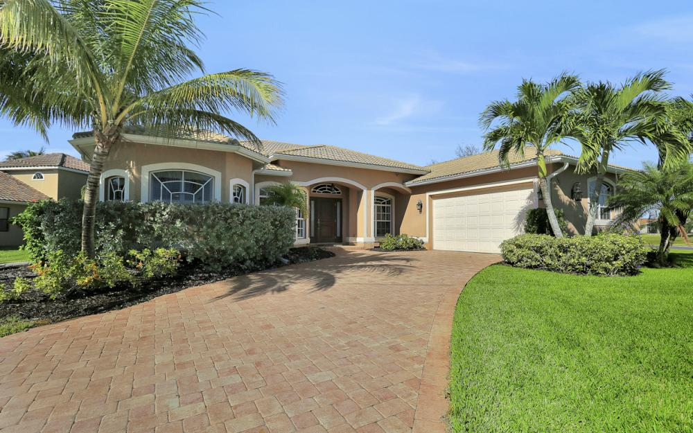 3601 NW 2nd St, Cape Coral - Home For Sale 1924011013