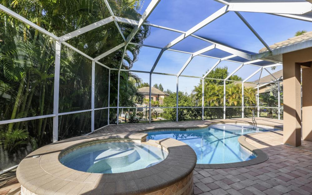 3601 NW 2nd St, Cape Coral - Home For Sale 1142158873