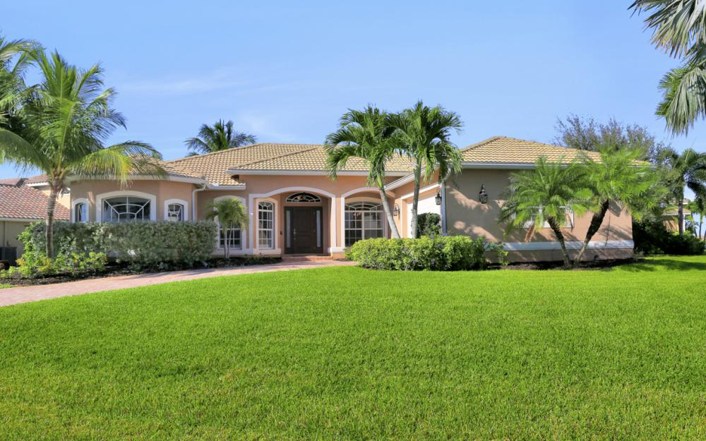 3601 NW 2nd St, Cape Coral - Home For Sale 1483850952