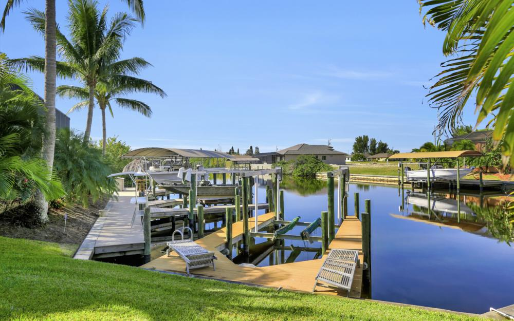 3601 NW 2nd St, Cape Coral - Home For Sale 1643058700
