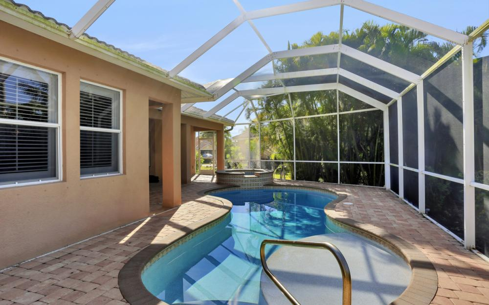 3601 NW 2nd St, Cape Coral - Home For Sale 968598235
