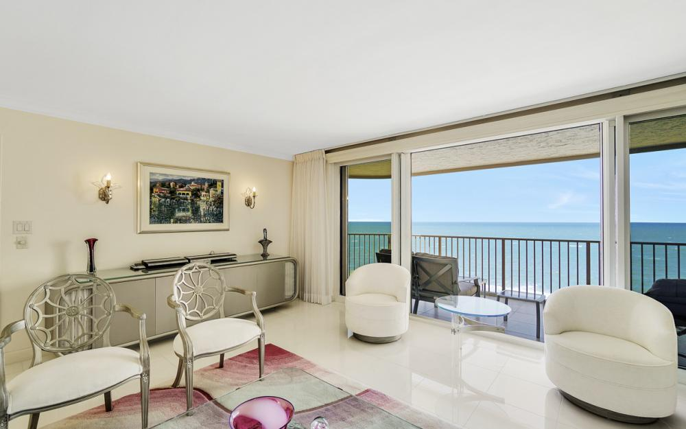 840 S Collier Blvd #1605, Marco Island - Condo For Sale 480399735