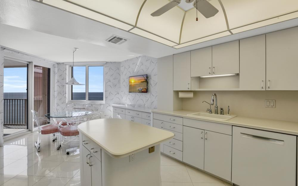 840 S Collier Blvd #1605, Marco Island - Condo For Sale 127370169