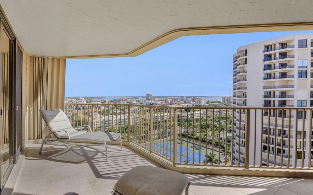 840 S Collier Blvd #1605, Marco Island - Condo For Sale 1646054563
