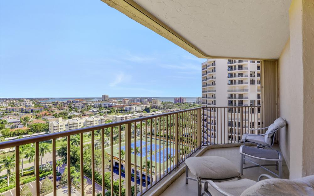 840 S Collier Blvd #1605, Marco Island - Condo For Sale 732131657