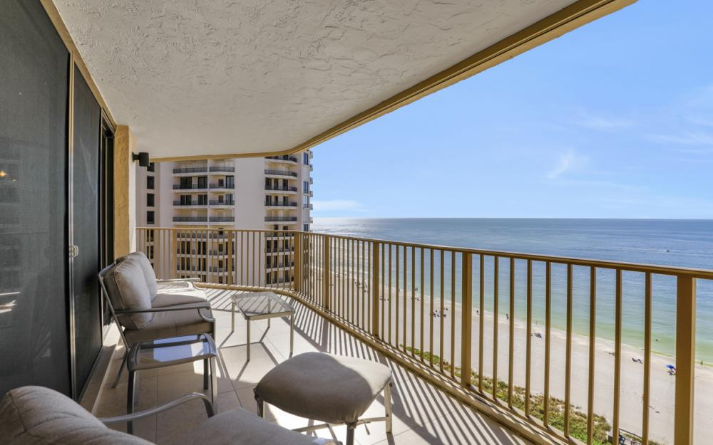840 S Collier Blvd #1605, Marco Island - Condo For Sale 57900501