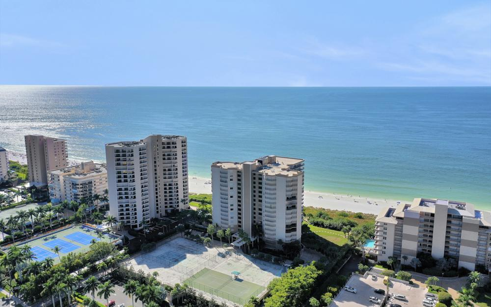840 S Collier Blvd #1605, Marco Island - Condo For Sale 1869915537