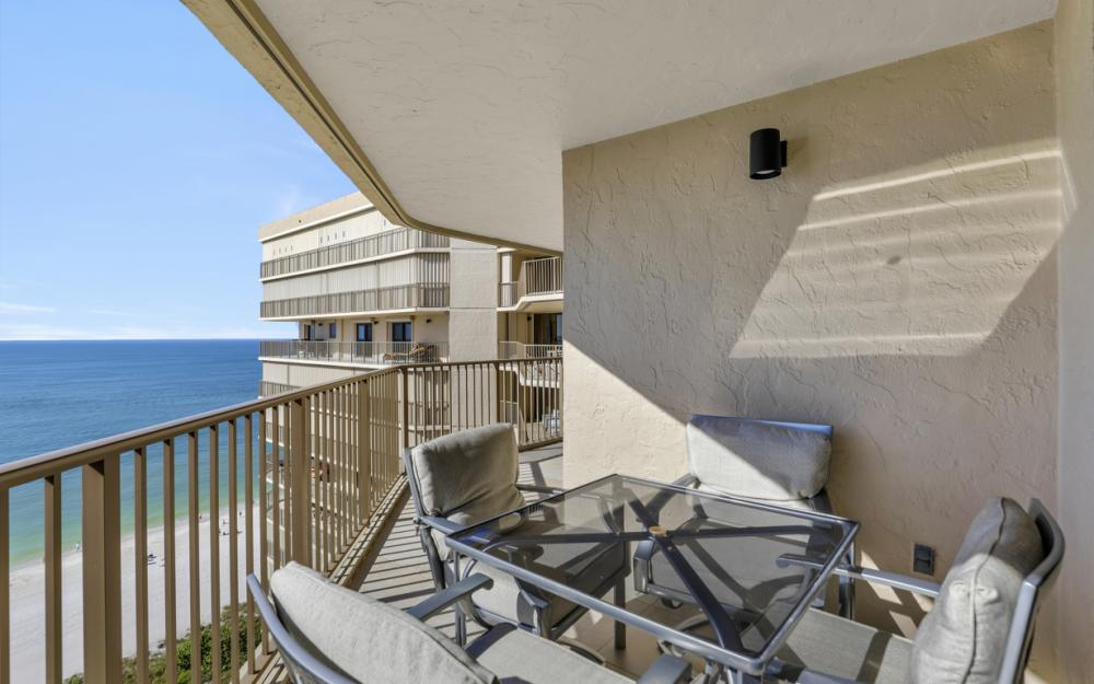 840 S Collier Blvd #1605, Marco Island - Condo For Sale 81032293
