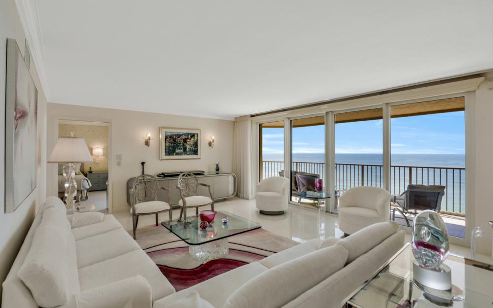 840 S Collier Blvd #1605, Marco Island - Condo For Sale 1320906404