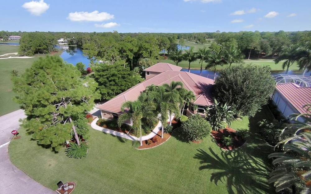 15421 Gullane Ct, Fort Myers - House For Sale 1429256929