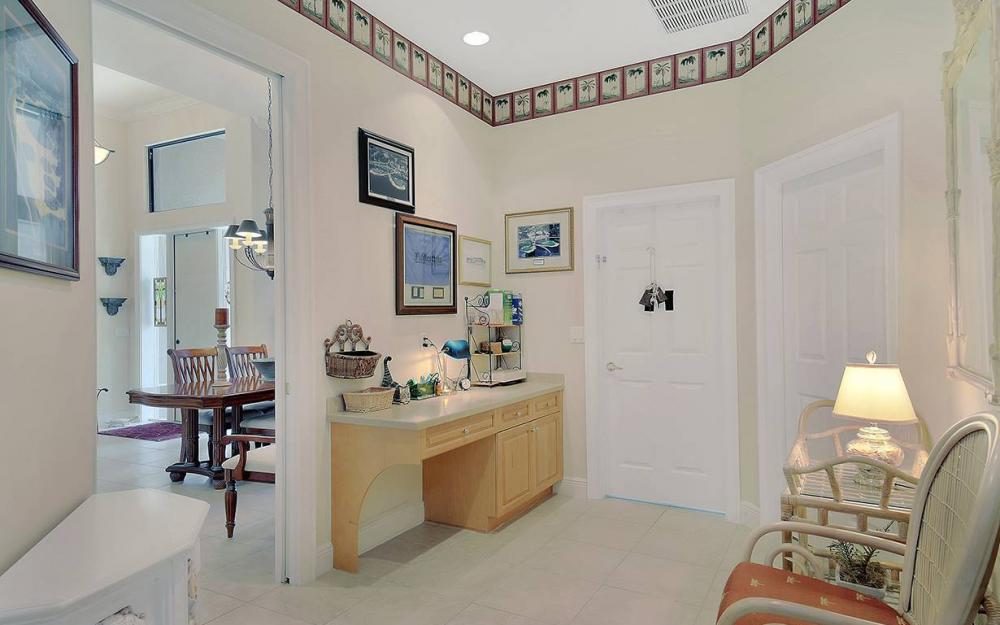 15421 Gullane Ct, Fort Myers - House For Sale 2087550435