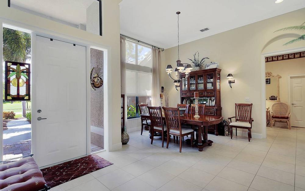 15421 Gullane Ct, Fort Myers - House For Sale 531330935