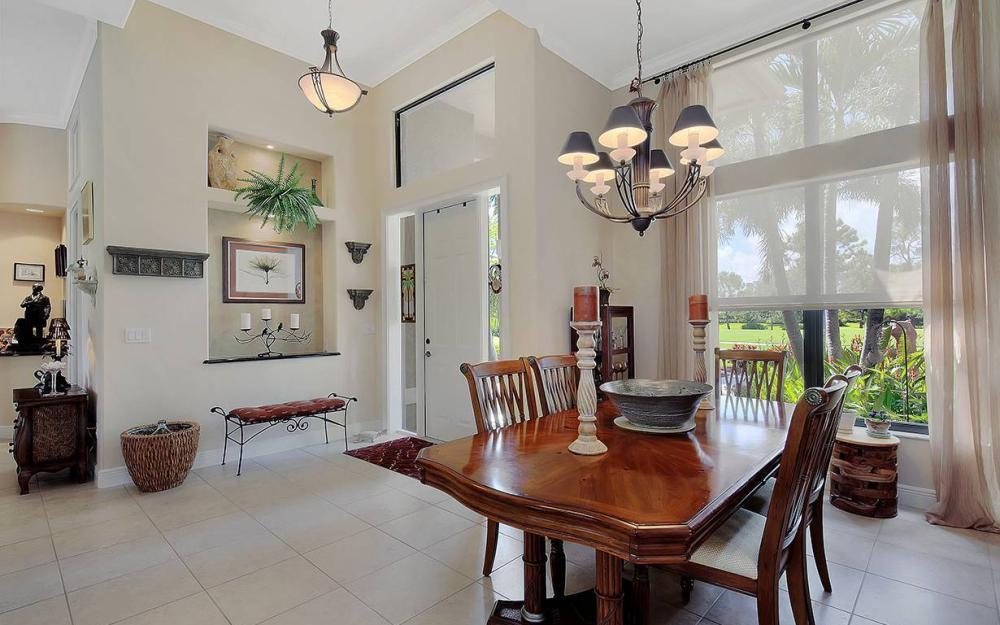 15421 Gullane Ct, Fort Myers - House For Sale 1623882247