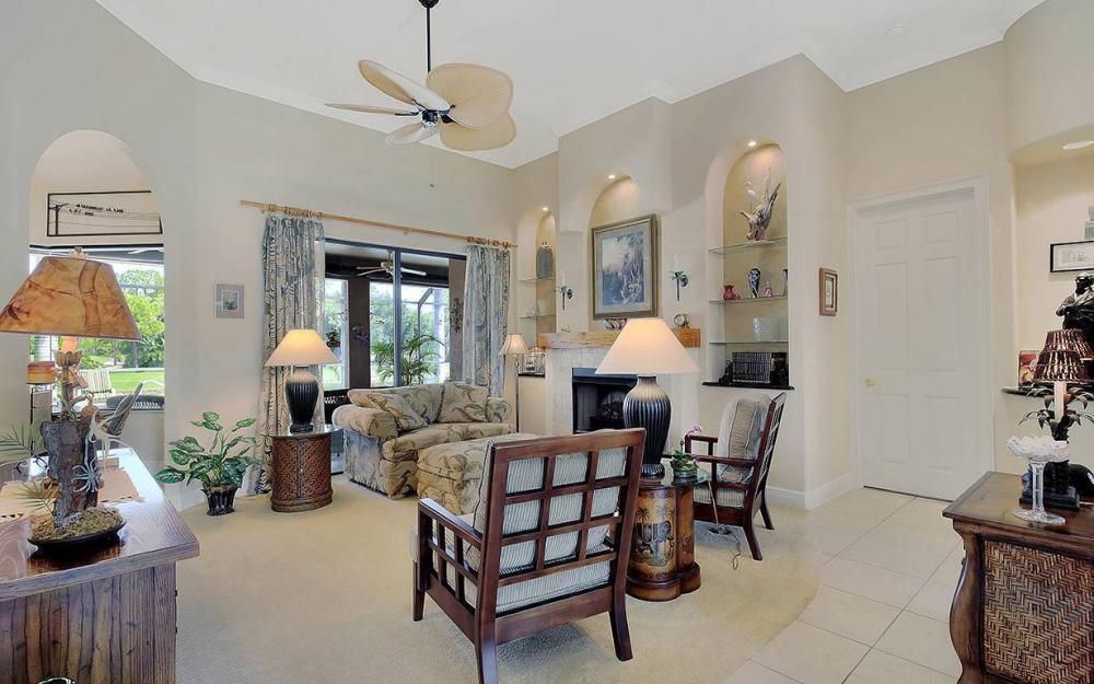 15421 Gullane Ct, Fort Myers - House For Sale 910887814