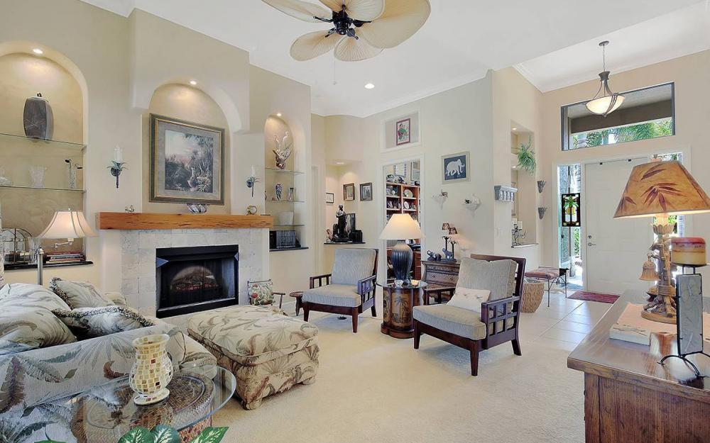 15421 Gullane Ct, Fort Myers - House For Sale 1199979750