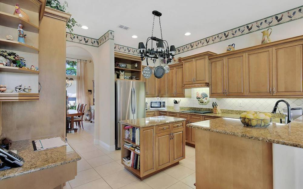 15421 Gullane Ct, Fort Myers - House For Sale 840184280