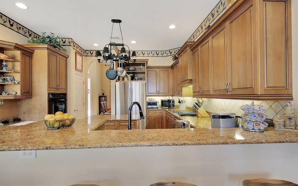 15421 Gullane Ct, Fort Myers - House For Sale 2133394215