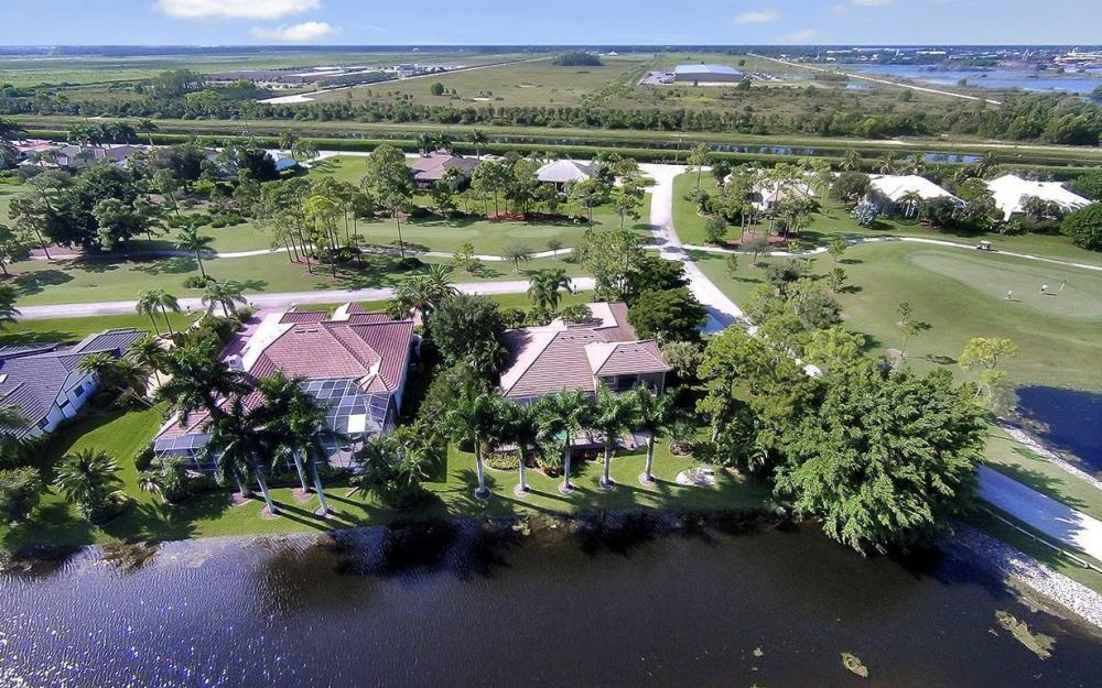15421 Gullane Ct, Fort Myers - House For Sale 602947969