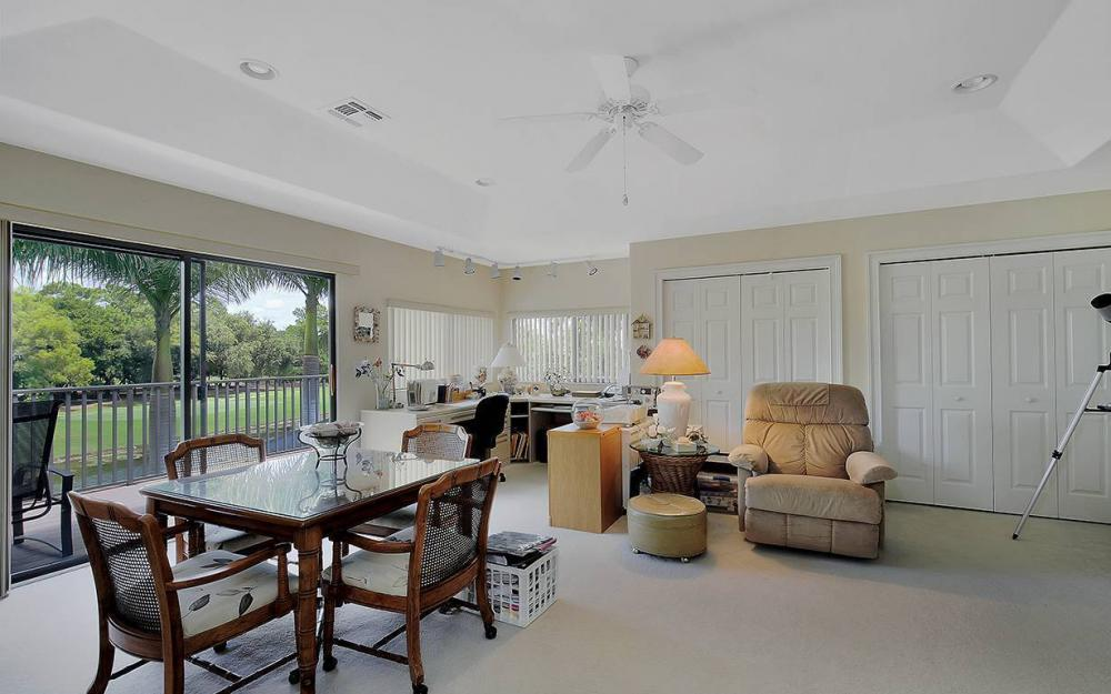 15421 Gullane Ct, Fort Myers - House For Sale 1180407949