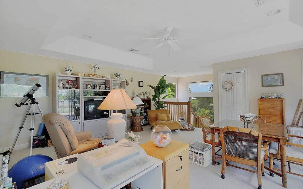 15421 Gullane Ct, Fort Myers - House For Sale 1090240624