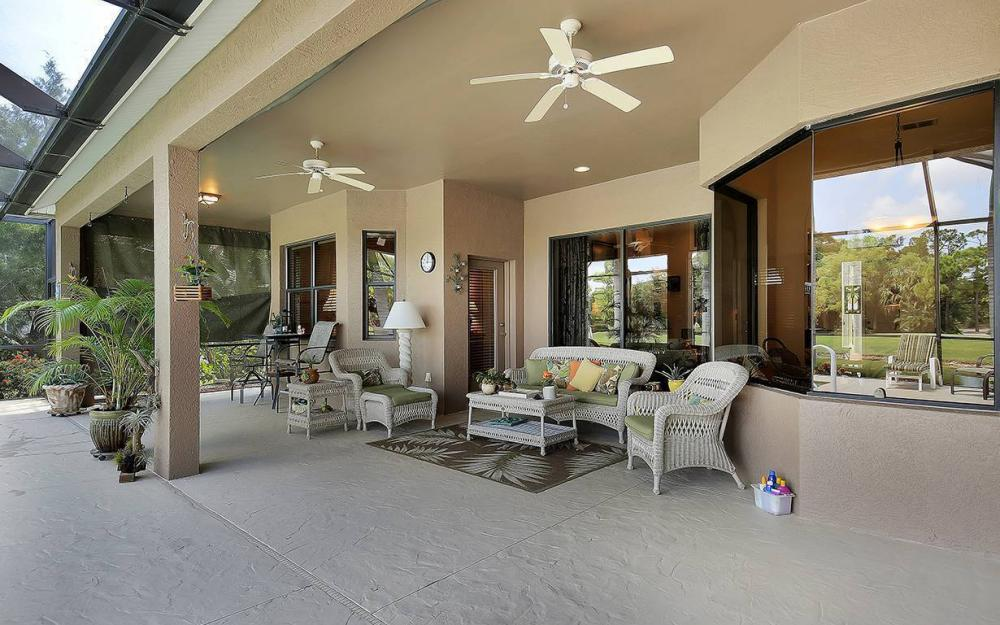 15421 Gullane Ct, Fort Myers - House For Sale 897366564