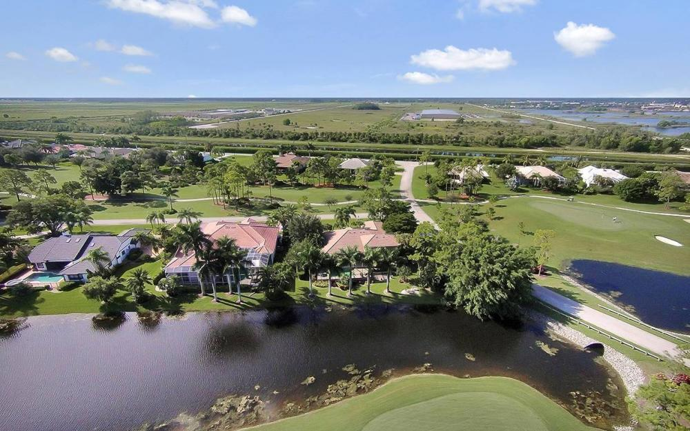 15421 Gullane Ct, Fort Myers - House For Sale 729373868