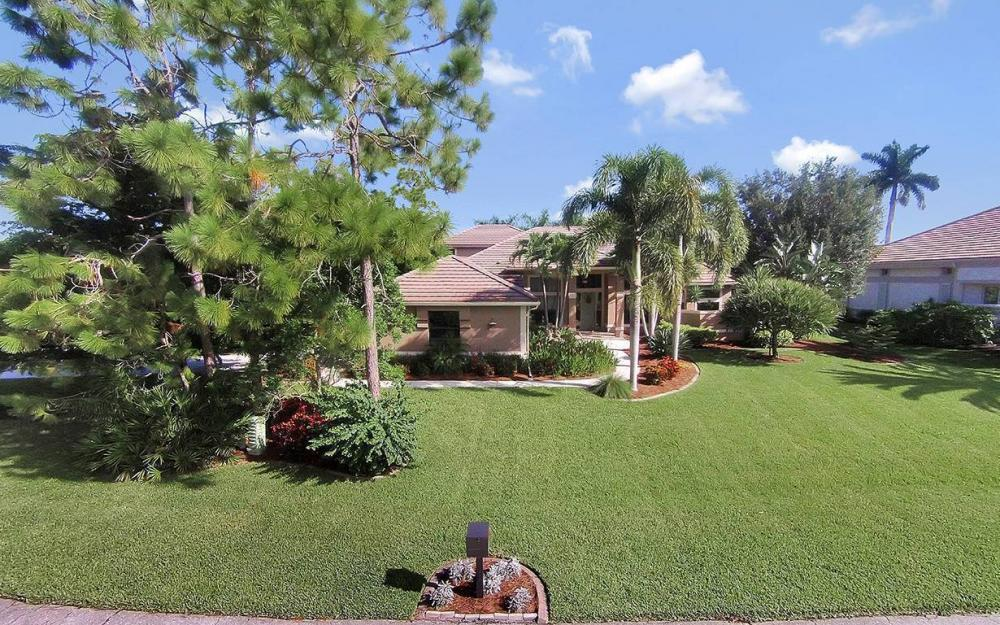 15421 Gullane Ct, Fort Myers - House For Sale 553741176