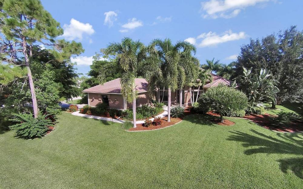 15421 Gullane Ct, Fort Myers - House For Sale 1215761427