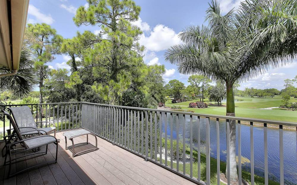 15421 Gullane Ct, Fort Myers - House For Sale 603179950