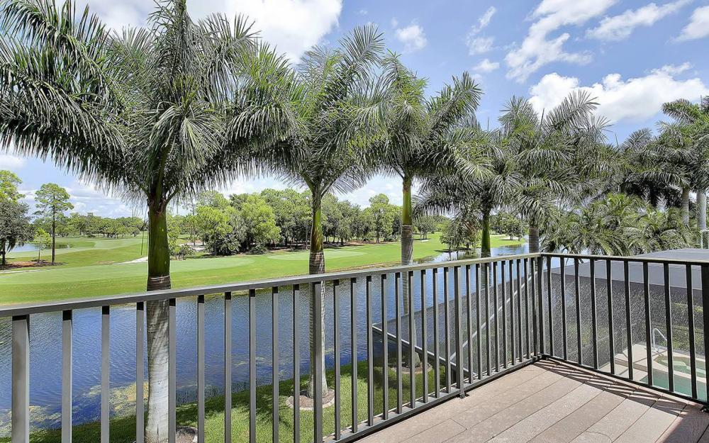 15421 Gullane Ct, Fort Myers - House For Sale 777948938