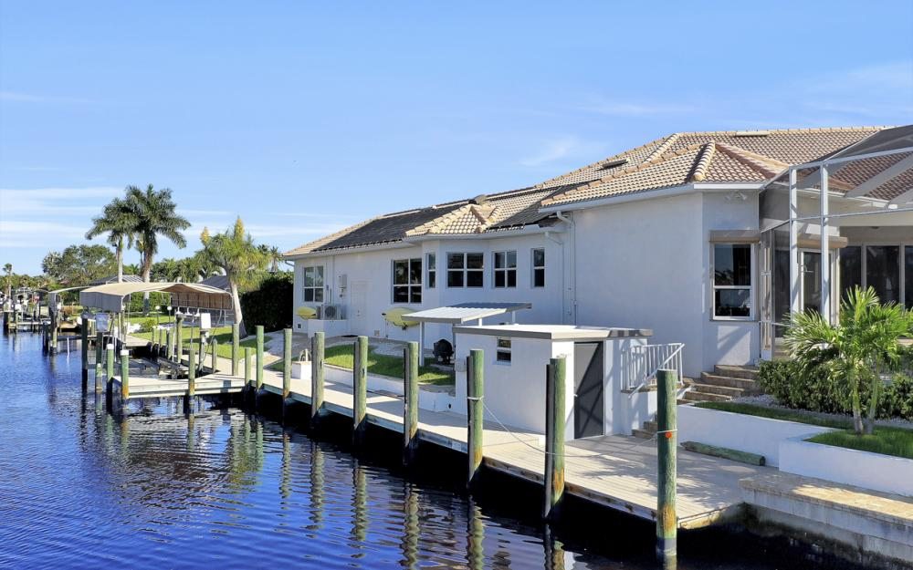 5366 Cortez Ct, Cape Coral - Luxury Home For Sale 1510552475