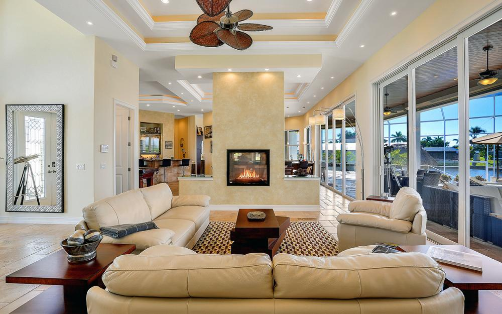 5366 Cortez Ct, Cape Coral - Luxury Home For Sale 428894405